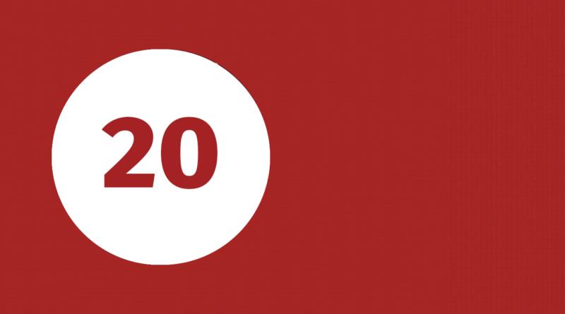 20. Türchen Musikalischer Adventskalender Volksmusikerbund NRW