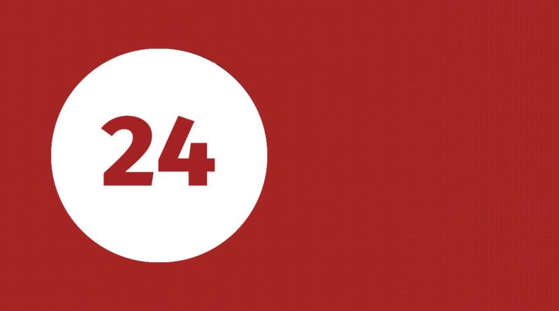 24. Türchen Musikalischer Adventskalender Volksmusikerbund NRW